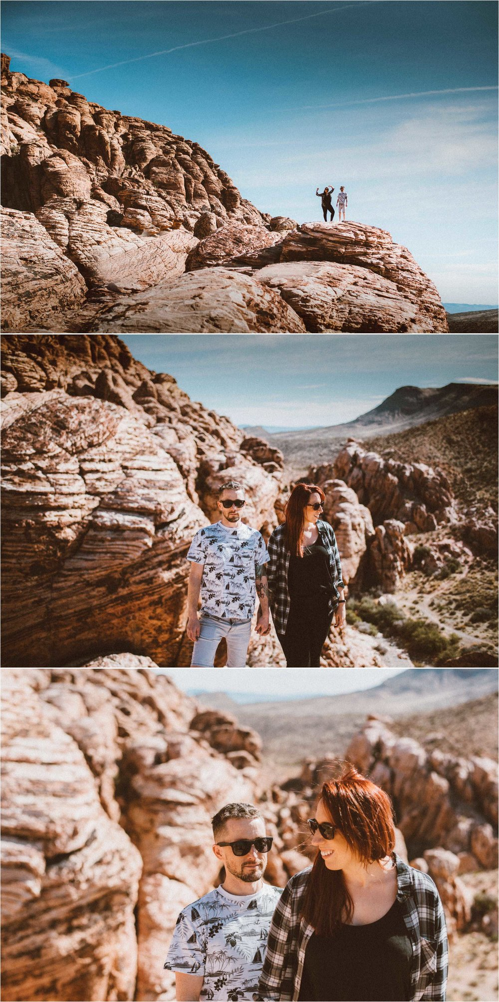 Vegas elopement destination wedding photographer_0014.jpg