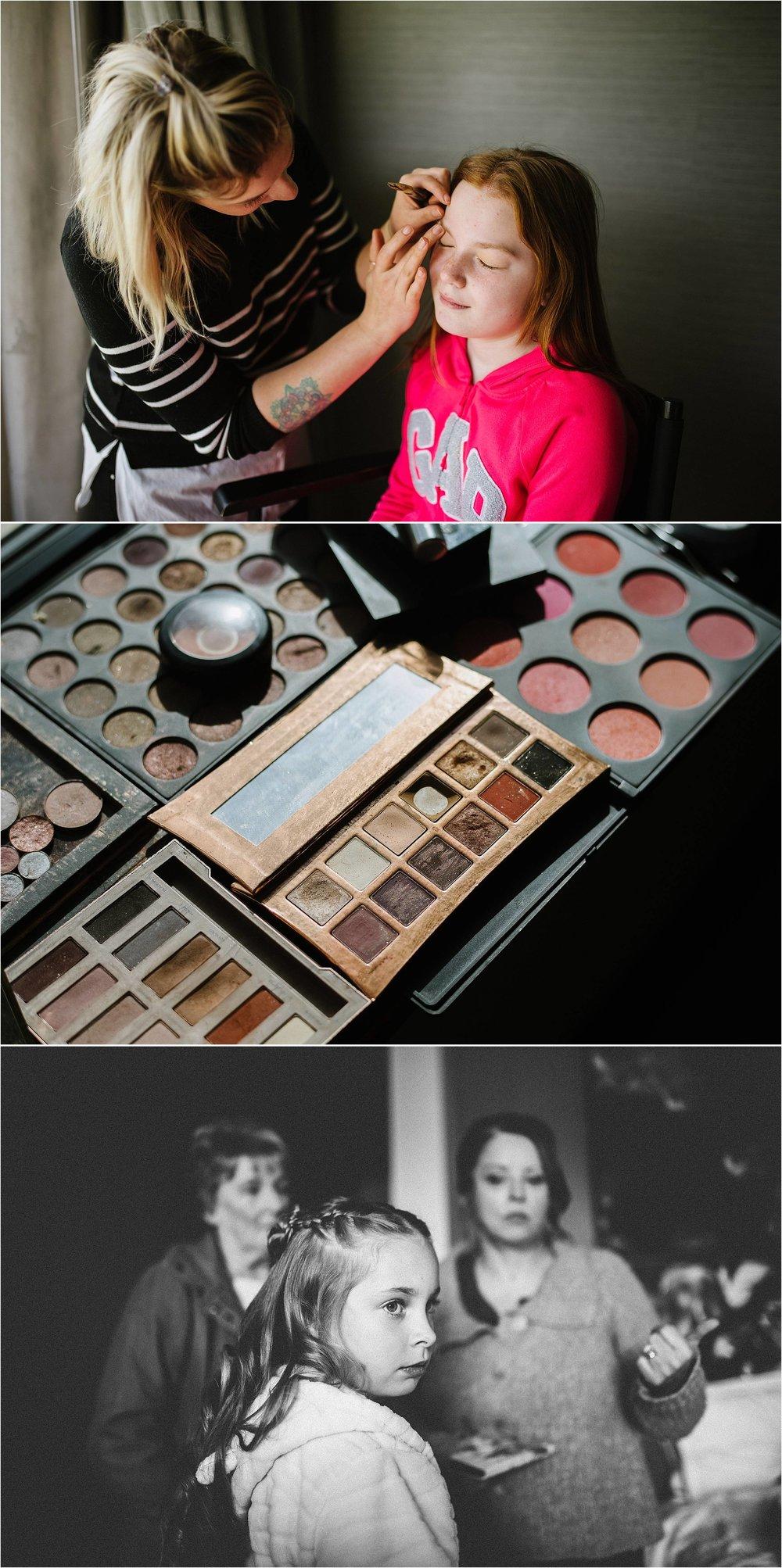 Carly & Ryan Wedding_0004.jpg