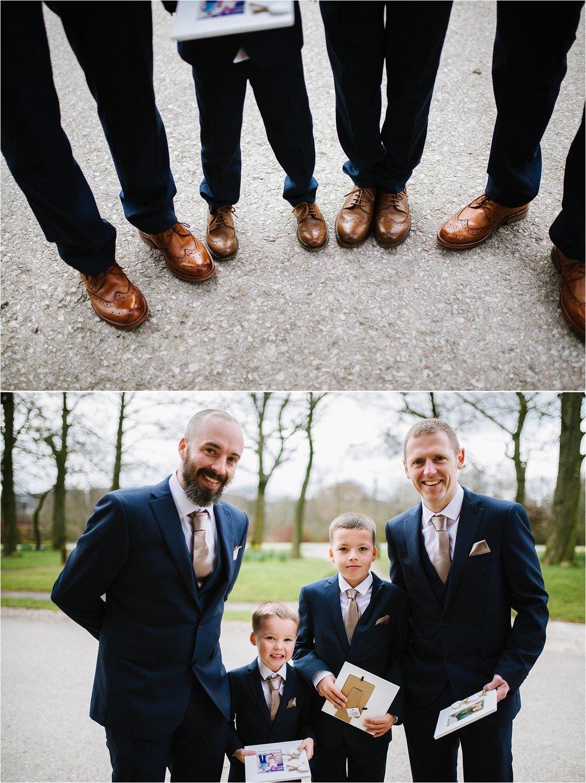 Carly & Ryan Wedding_0009.jpg