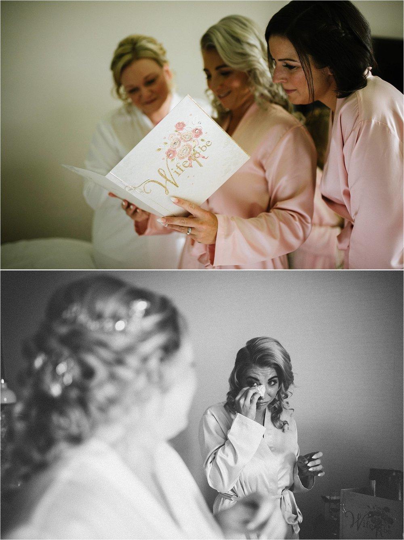 Carly & Ryan Wedding_0014.jpg