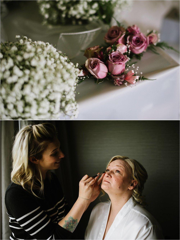 Carly & Ryan Wedding_0015.jpg