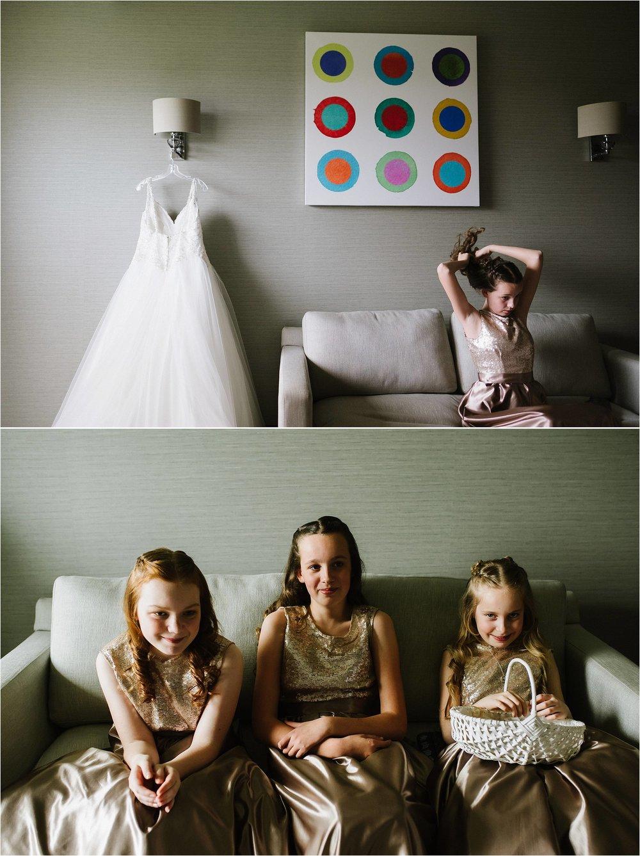 Carly & Ryan Wedding_0018.jpg