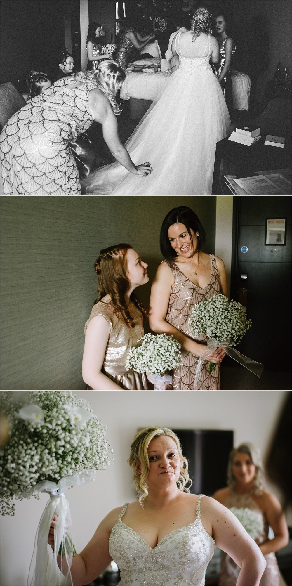 Carly & Ryan Wedding_0020.jpg