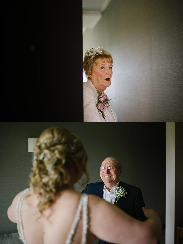 Carly & Ryan Wedding_0021.jpg