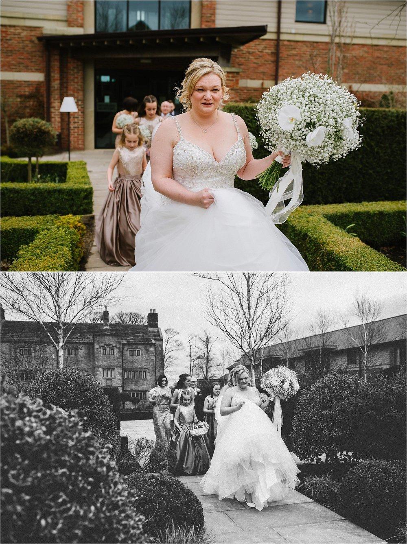 Carly & Ryan Wedding_0023.jpg