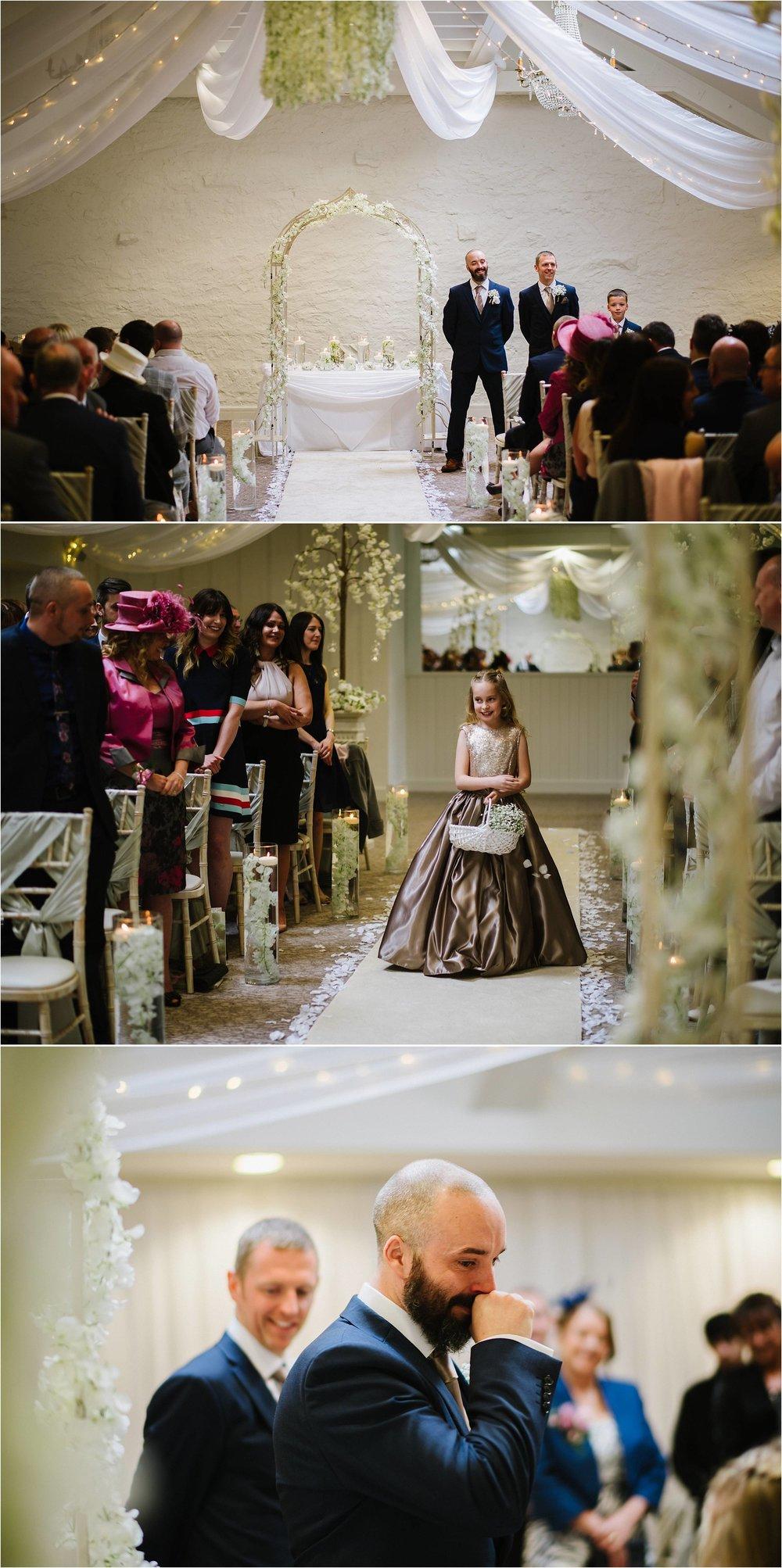 Carly & Ryan Wedding_0025.jpg