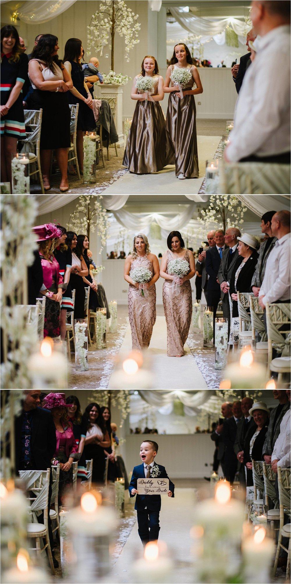 Carly & Ryan Wedding_0026.jpg