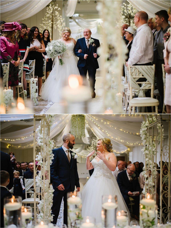 Carly & Ryan Wedding_0027.jpg