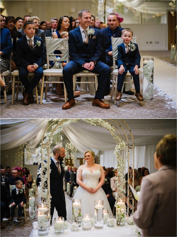 Carly & Ryan Wedding_0028.jpg