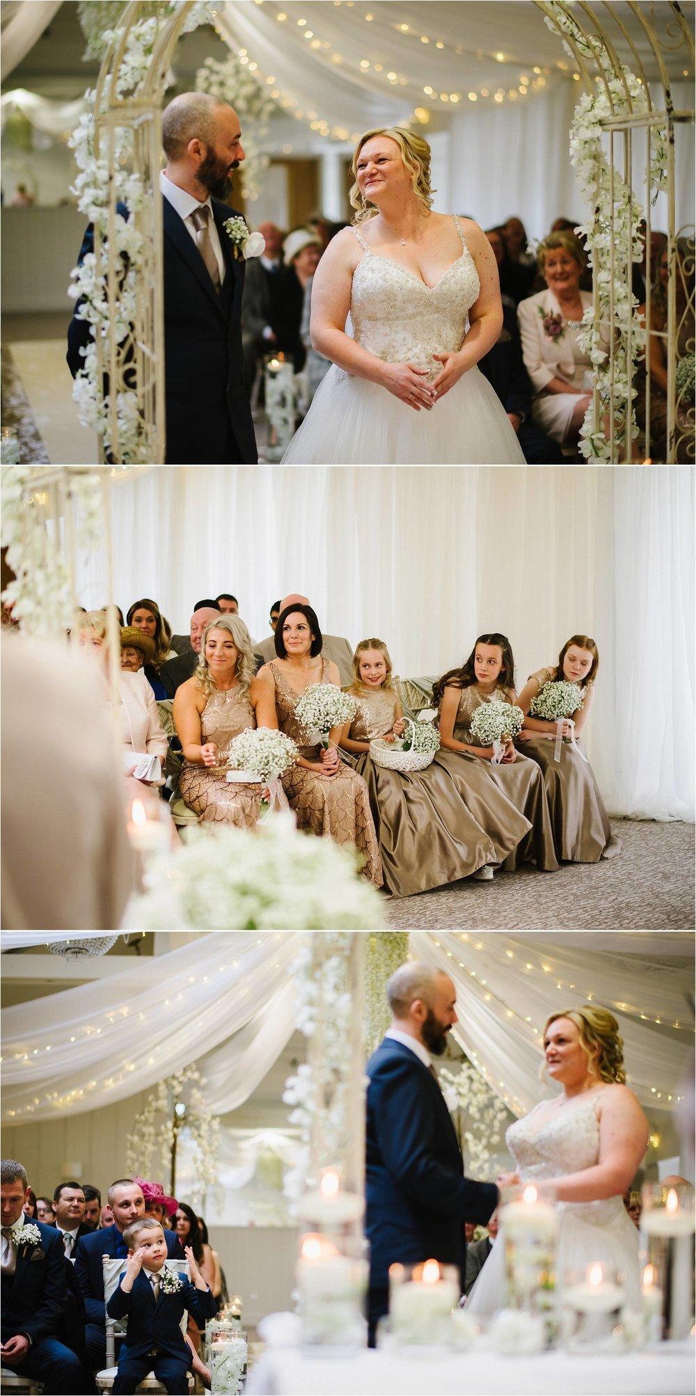 Carly & Ryan Wedding_0029.jpg