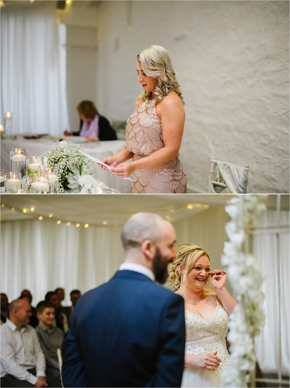 Carly & Ryan Wedding_0030.jpg