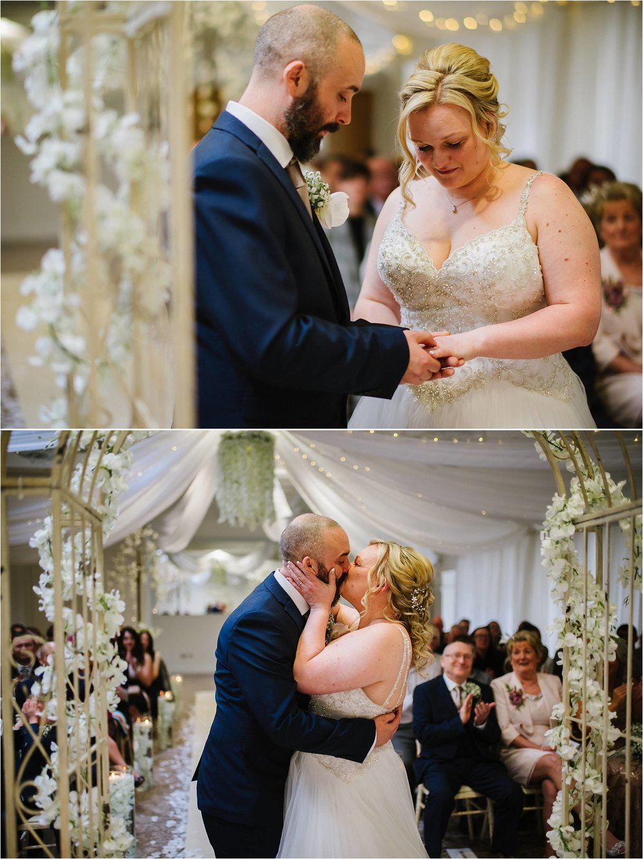 Carly & Ryan Wedding_0031.jpg