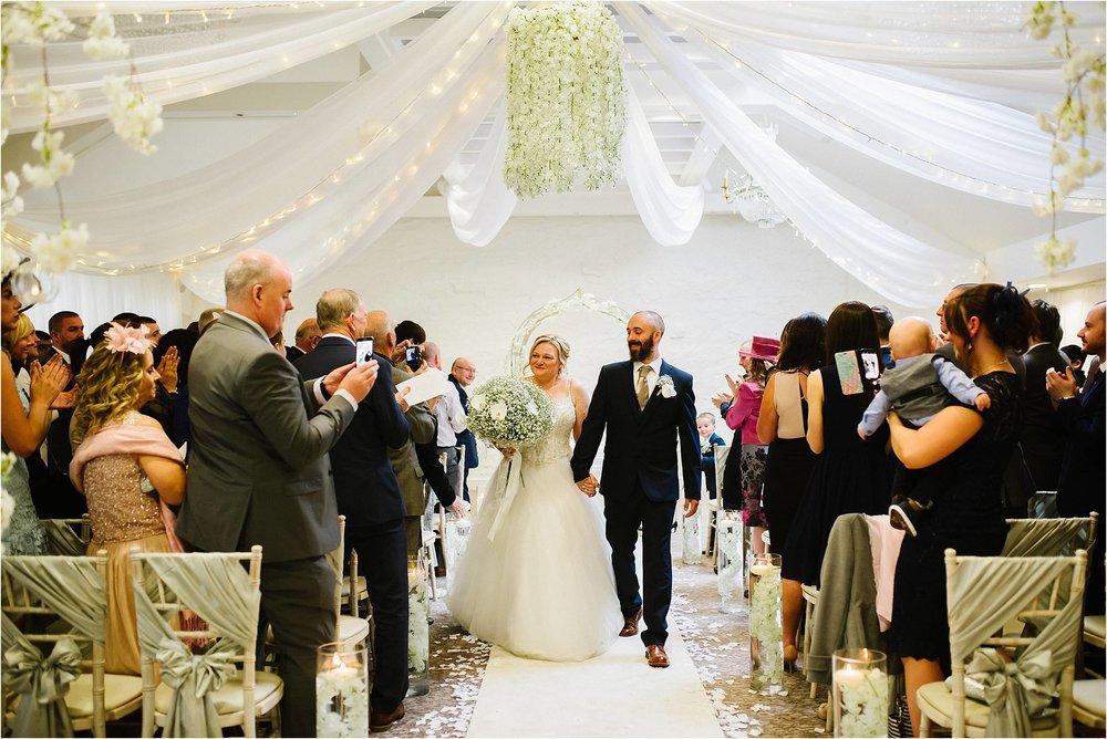 Carly & Ryan Wedding_0033.jpg