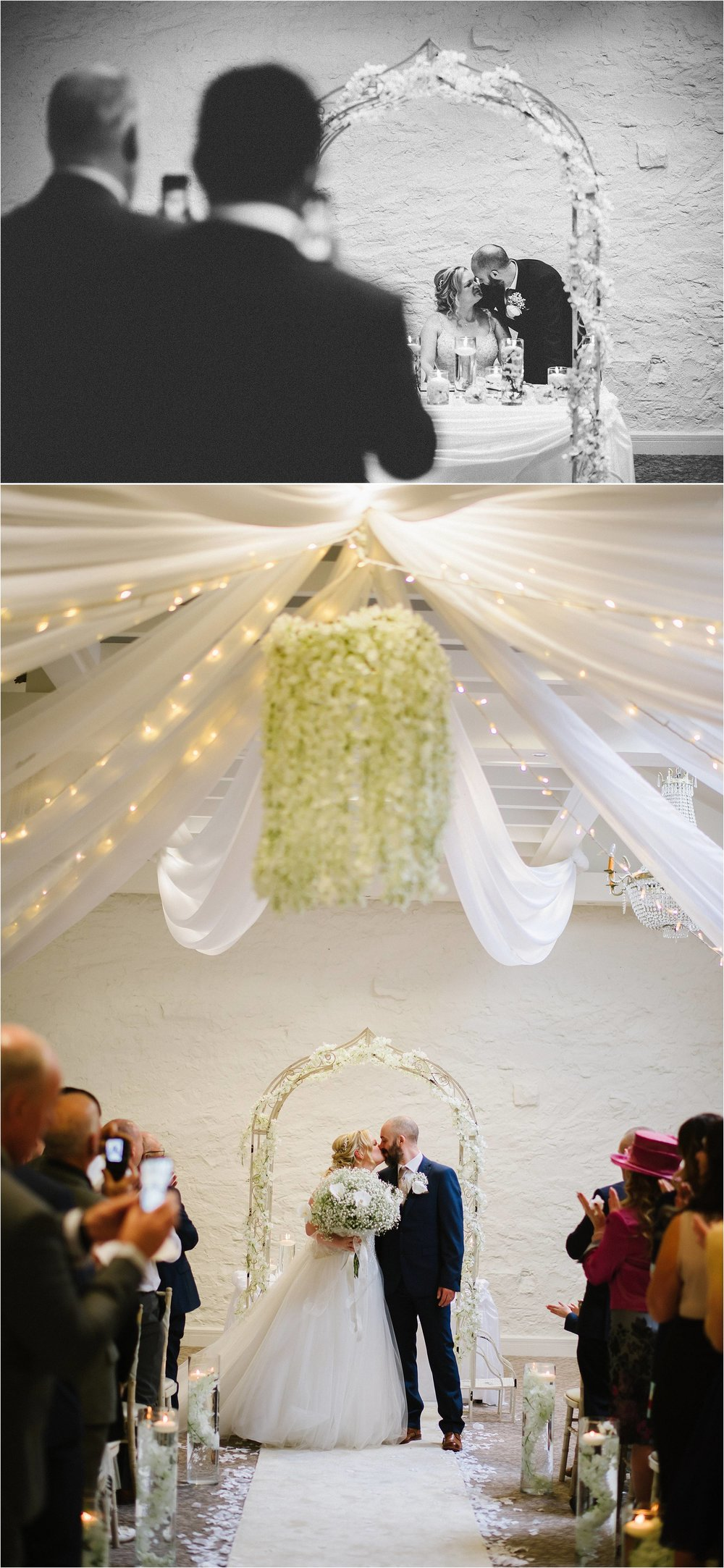 Carly & Ryan Wedding_0032.jpg