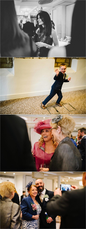 Carly & Ryan Wedding_0036.jpg