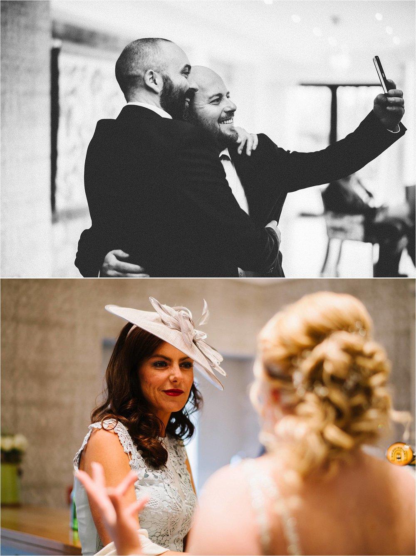 Carly & Ryan Wedding_0037.jpg