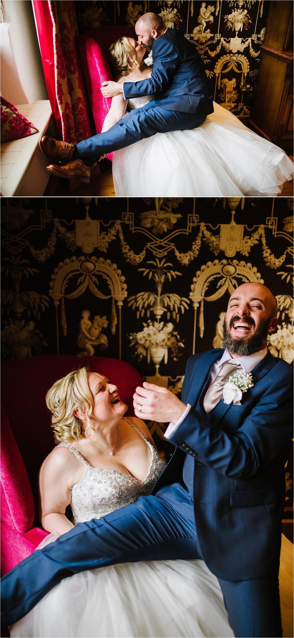 Carly & Ryan Wedding_0039.jpg