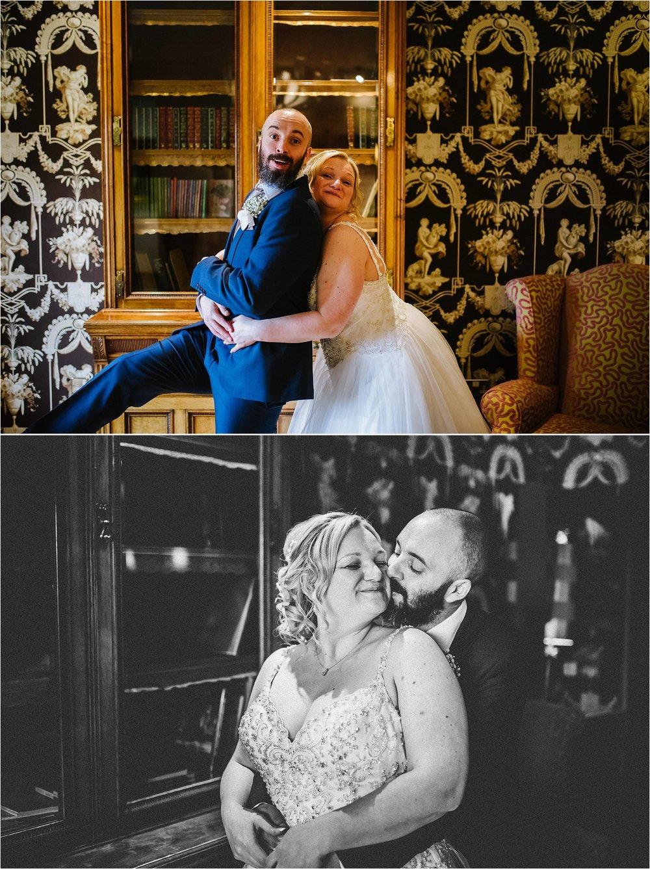 Carly & Ryan Wedding_0038.jpg