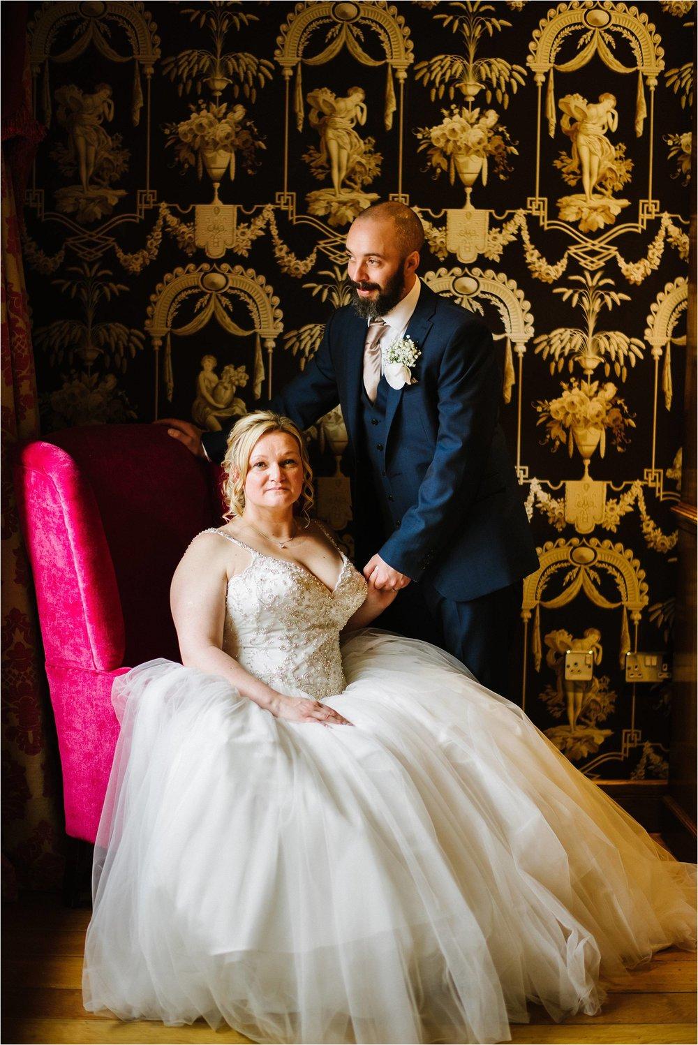Carly & Ryan Wedding_0040.jpg