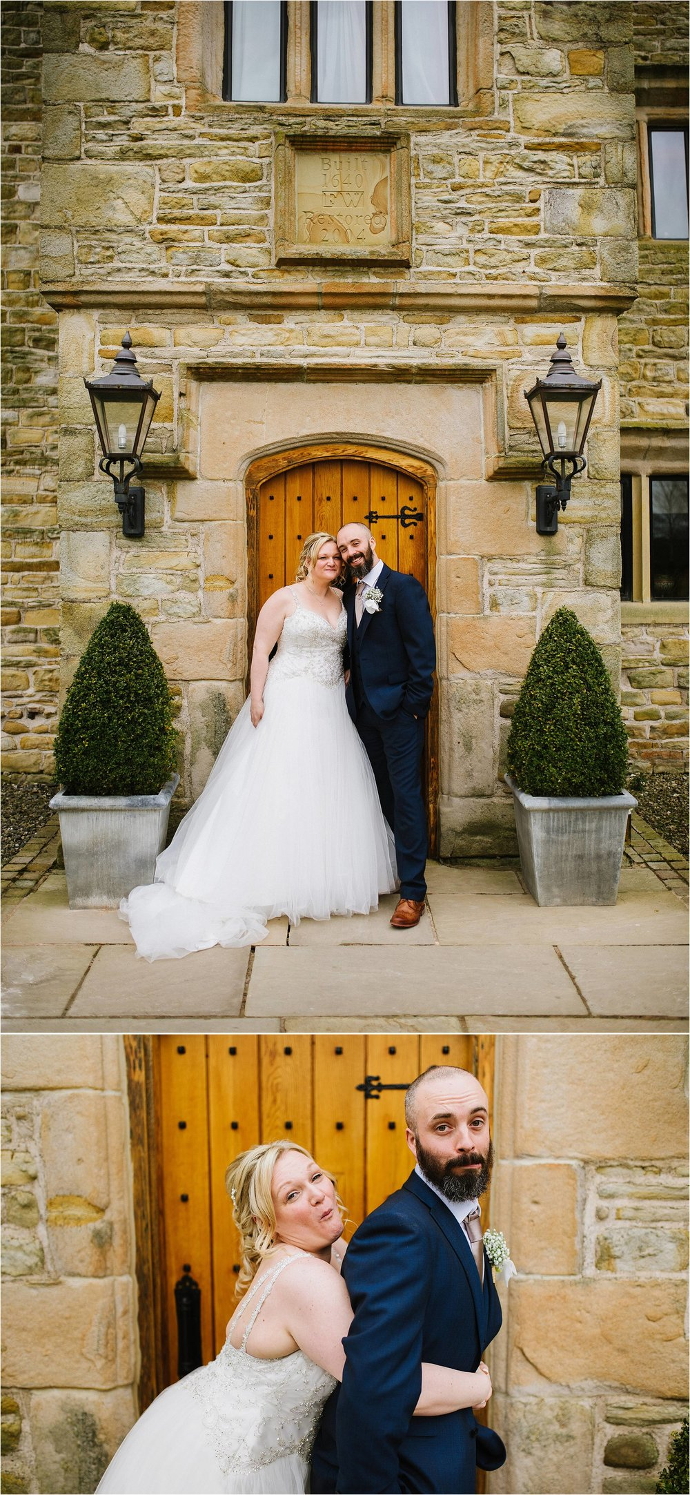 Carly & Ryan Wedding_0041.jpg