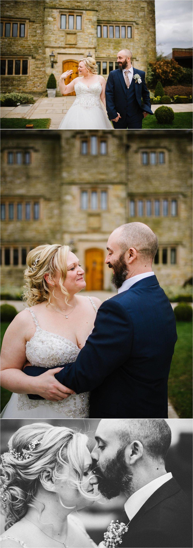Carly & Ryan Wedding_0042.jpg