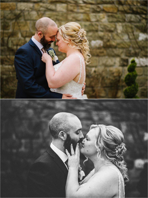 Carly & Ryan Wedding_0043.jpg