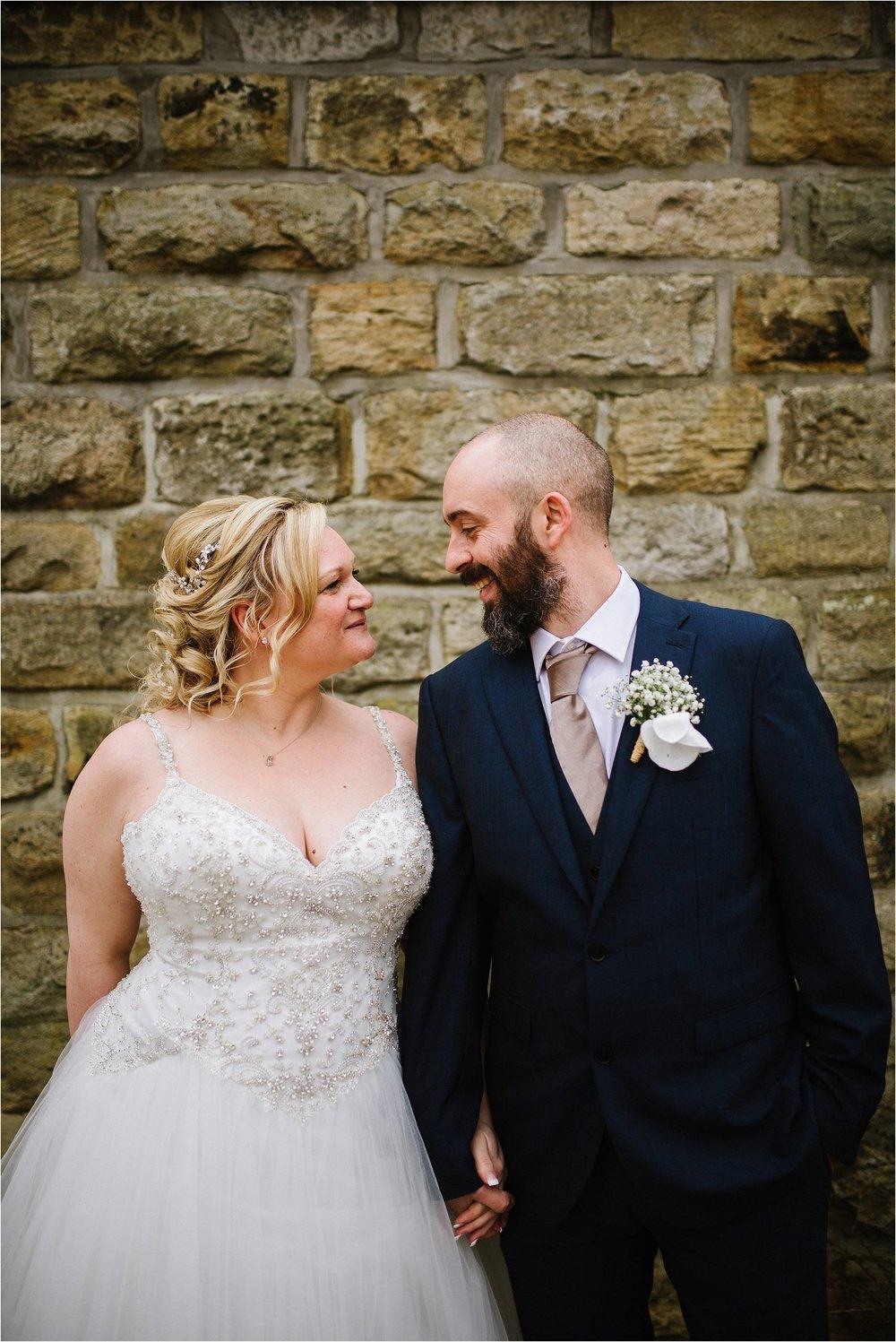 Carly & Ryan Wedding_0044.jpg