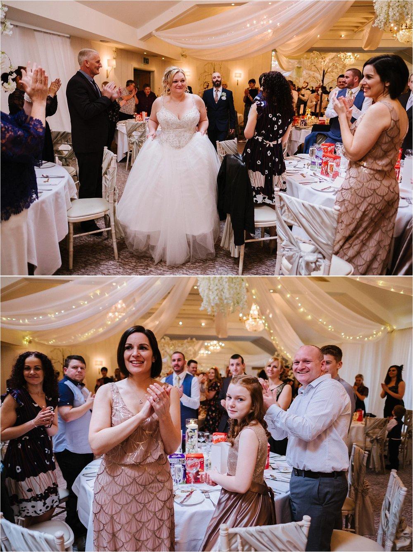 Carly & Ryan Wedding_0047.jpg
