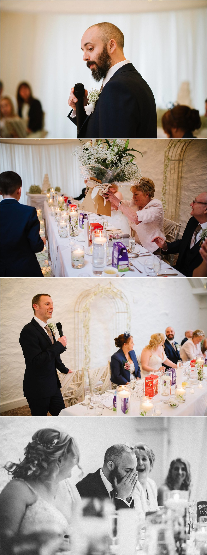 Carly & Ryan Wedding_0050.jpg