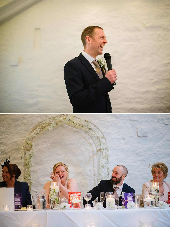 Carly & Ryan Wedding_0051.jpg