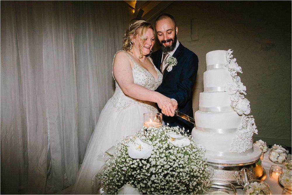 Carly & Ryan Wedding_0053.jpg