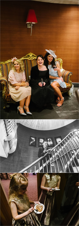 Carly & Ryan Wedding_0052.jpg