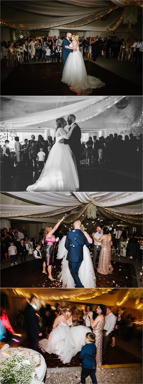 Carly & Ryan Wedding_0054.jpg