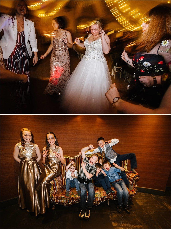Carly & Ryan Wedding_0056.jpg
