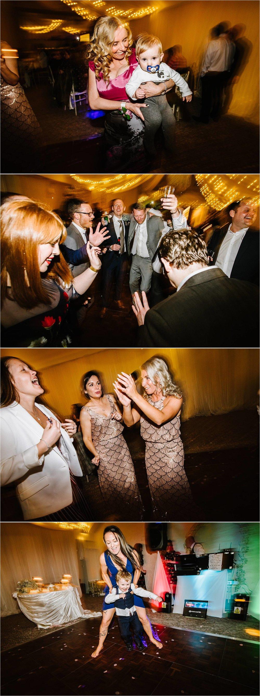 Carly & Ryan Wedding_0055.jpg