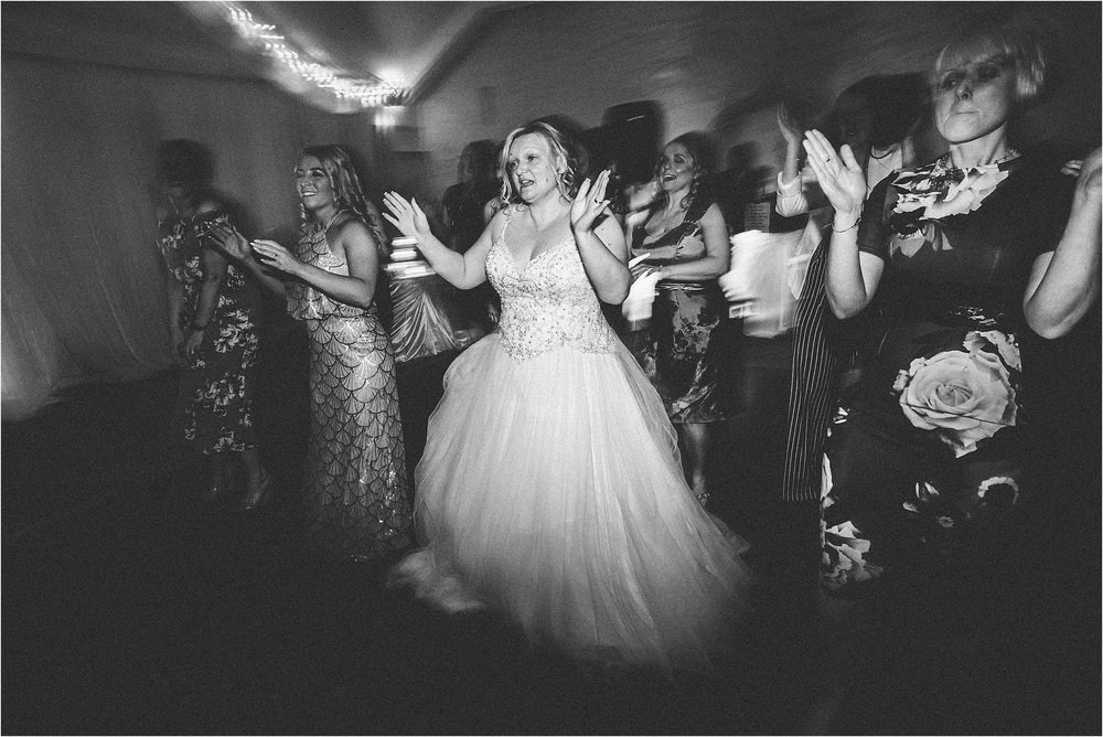 Carly & Ryan Wedding_0058.jpg
