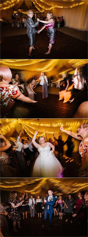 Carly & Ryan Wedding_0057.jpg
