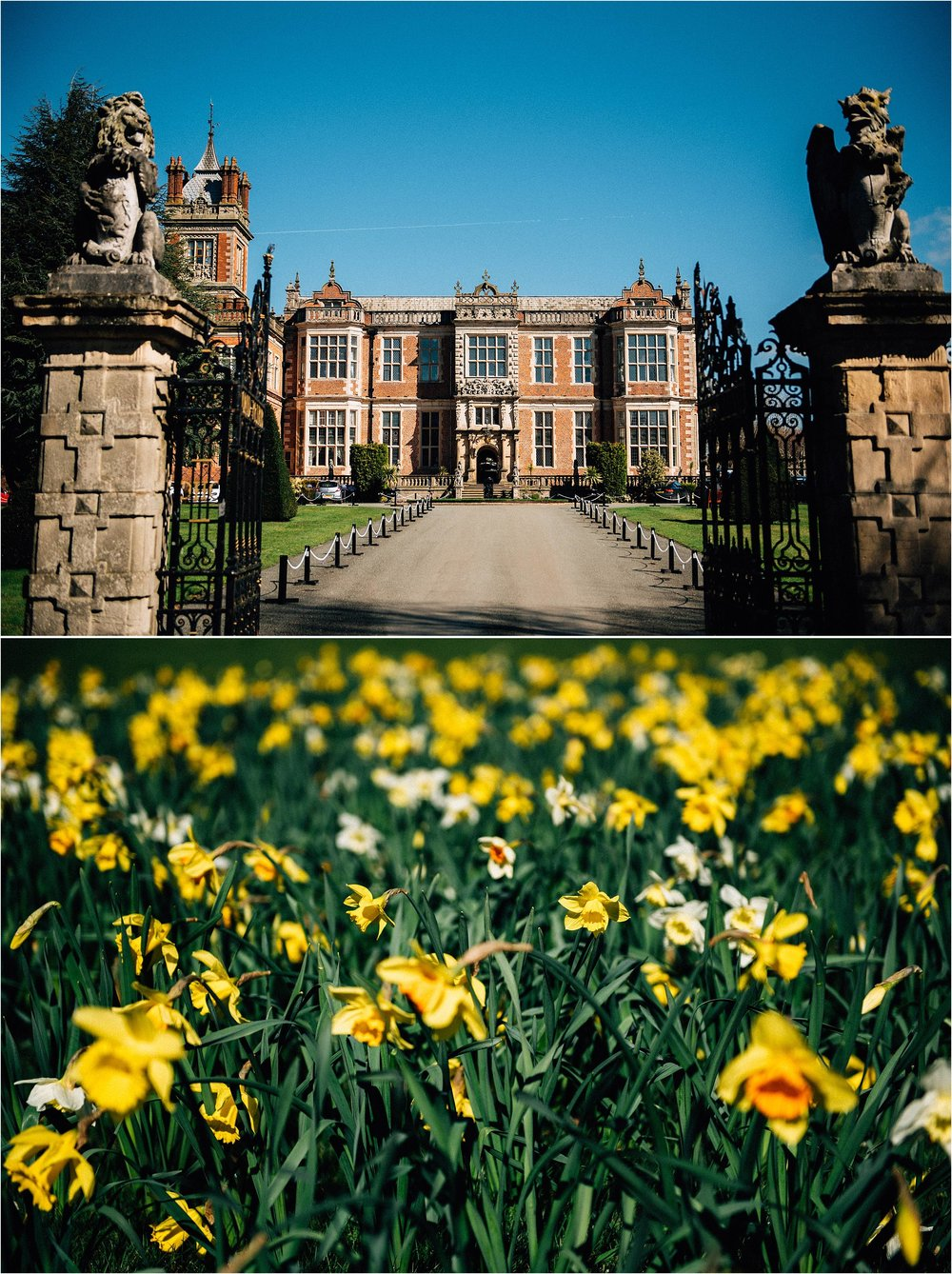 Crewe Hall Wedding Photographer_0011.jpg