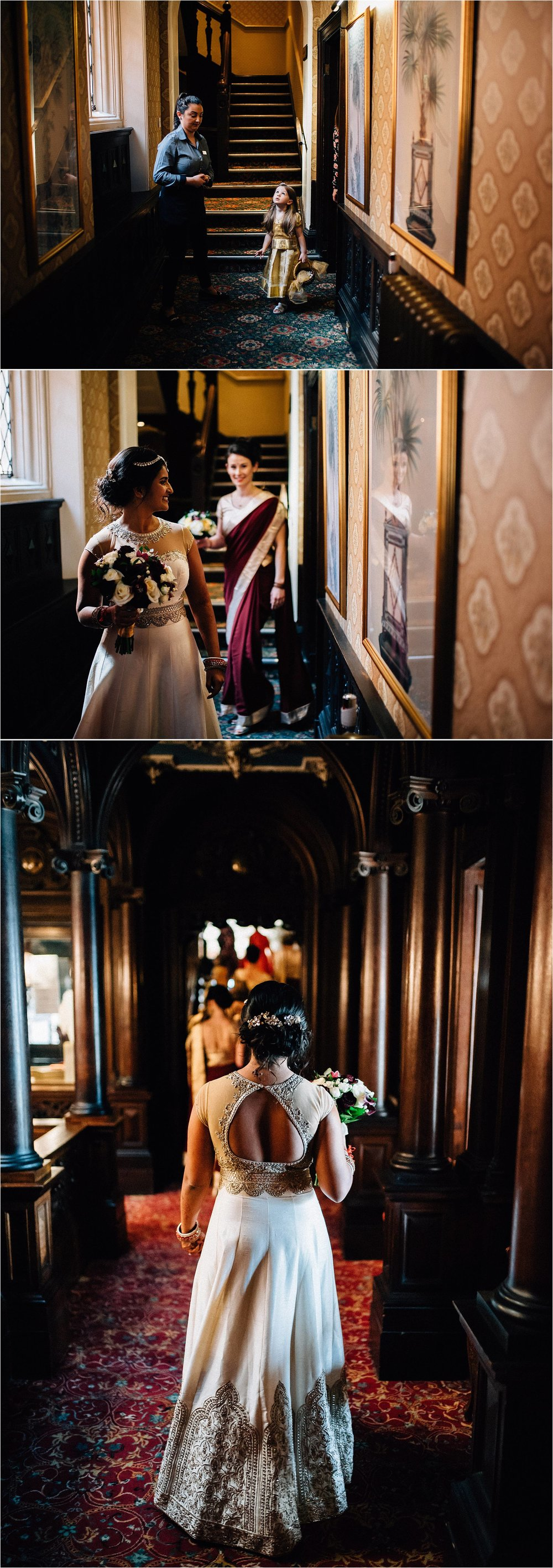 Crewe Hall Wedding Photographer_0012.jpg