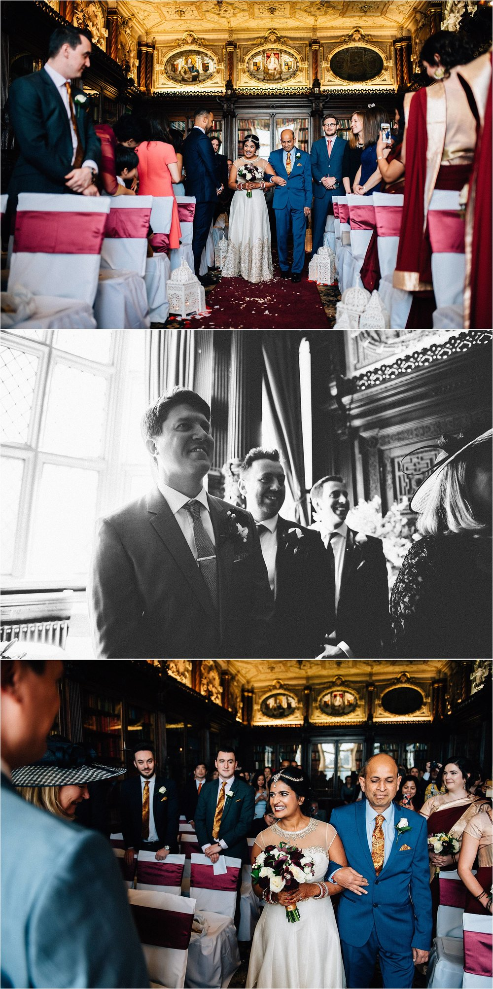 Crewe Hall Wedding Photographer_0015.jpg