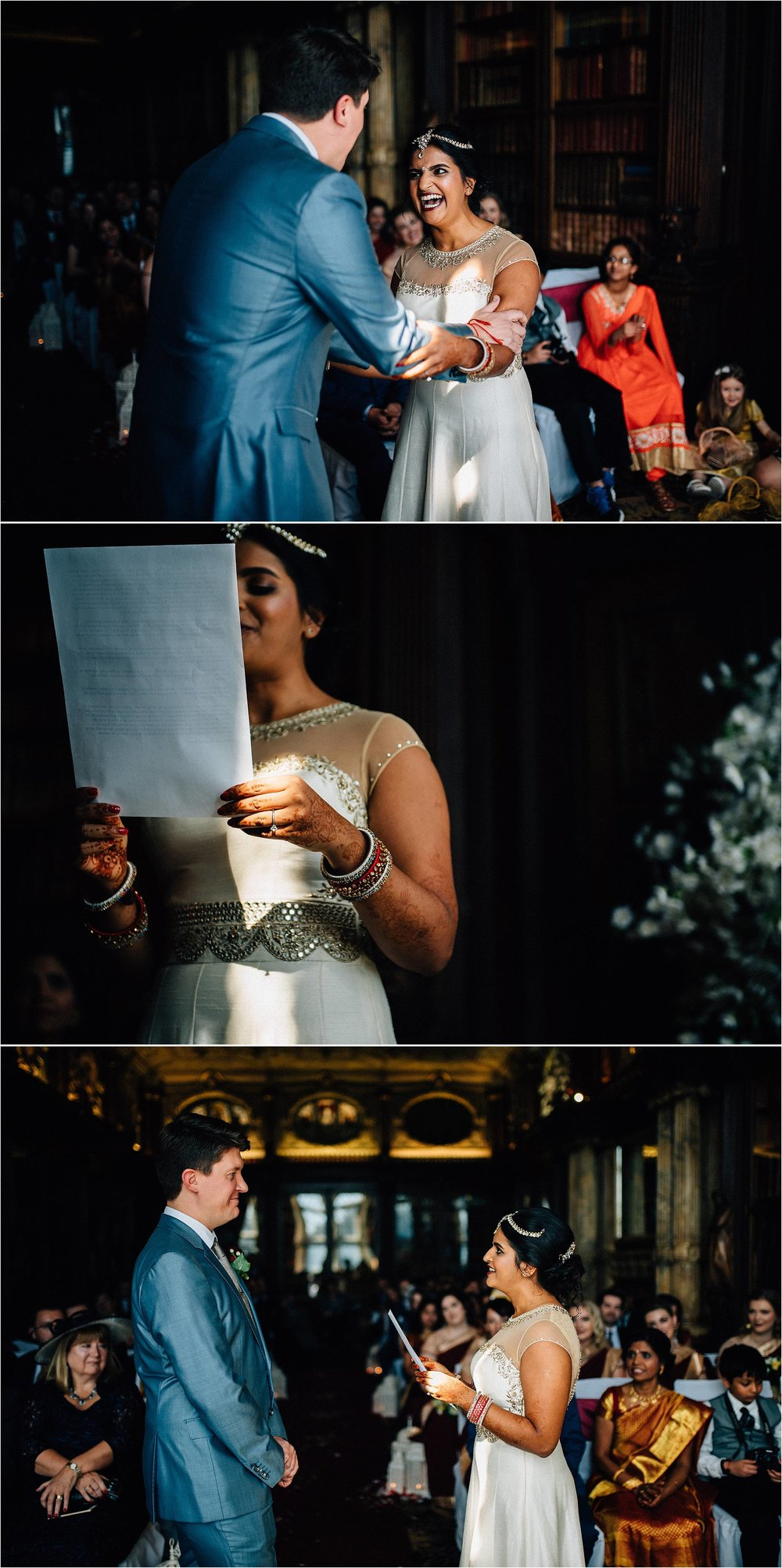 Crewe Hall Wedding Photographer_0017.jpg