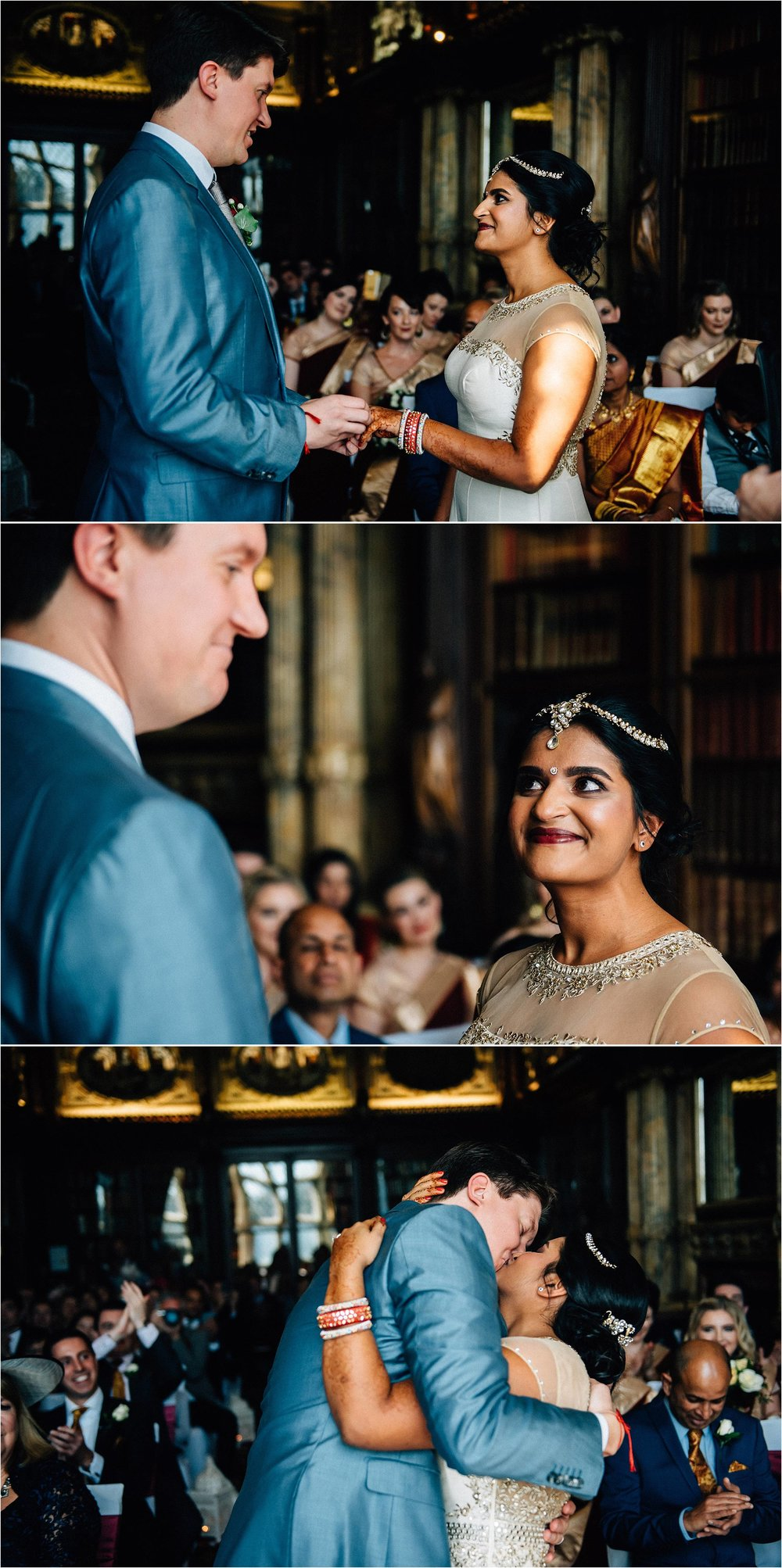 Crewe Hall Wedding Photographer_0018.jpg