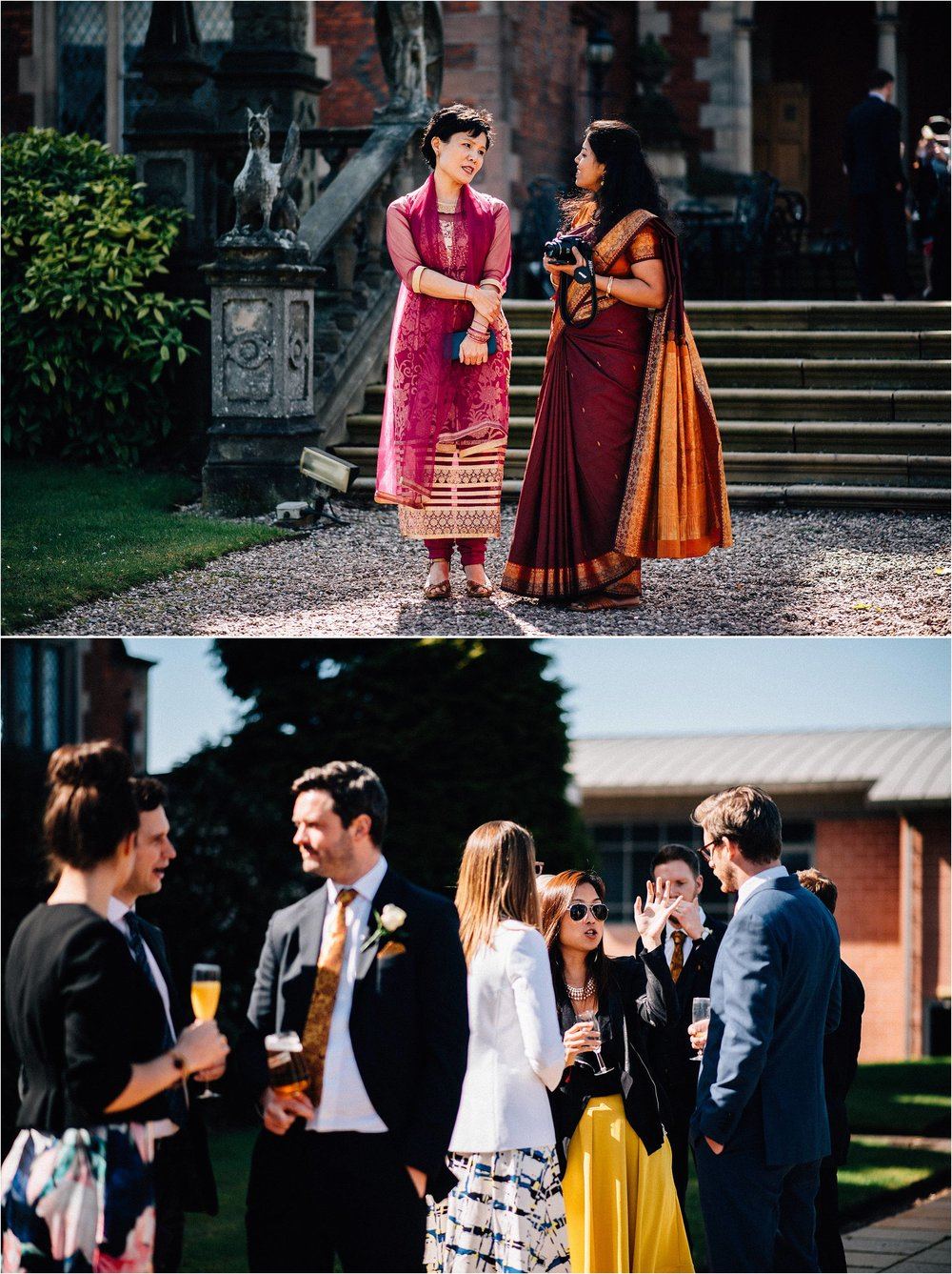 Crewe Hall Wedding Photographer_0024.jpg