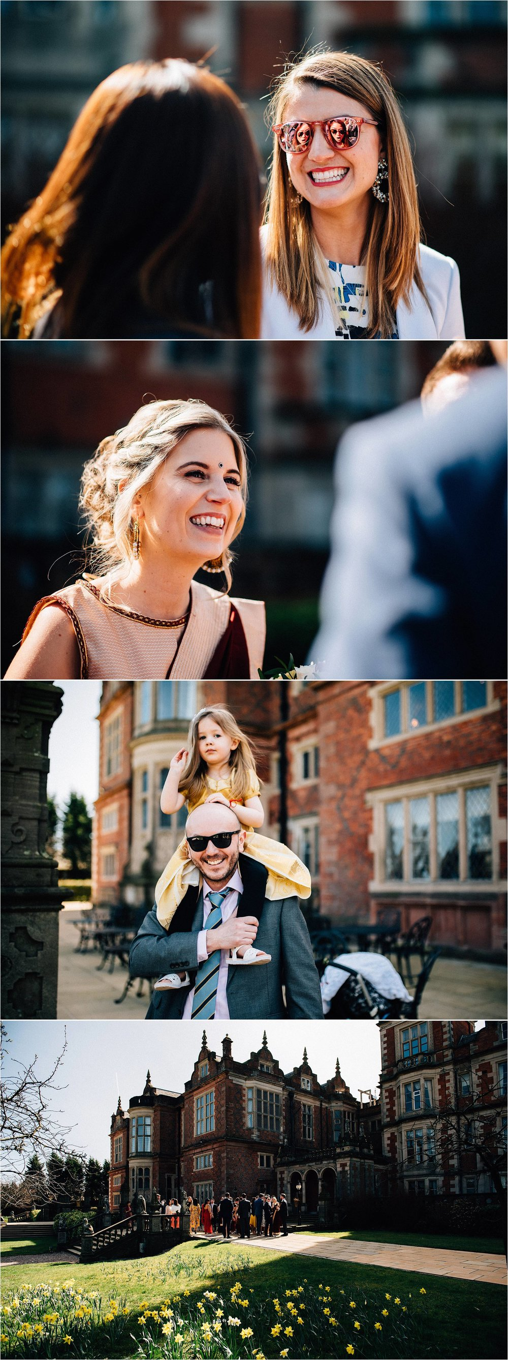 Crewe Hall Wedding Photographer_0023.jpg