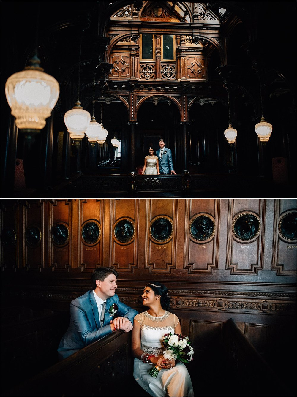 Crewe Hall Wedding Photographer_0026.jpg