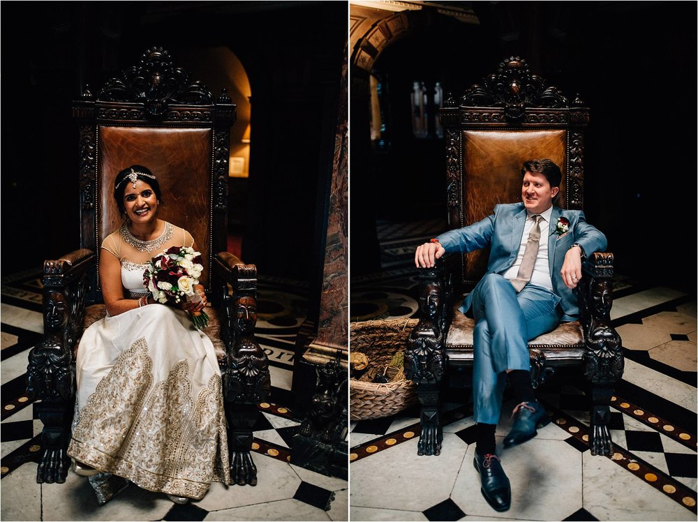 Crewe Hall Wedding Photographer_0028.jpg