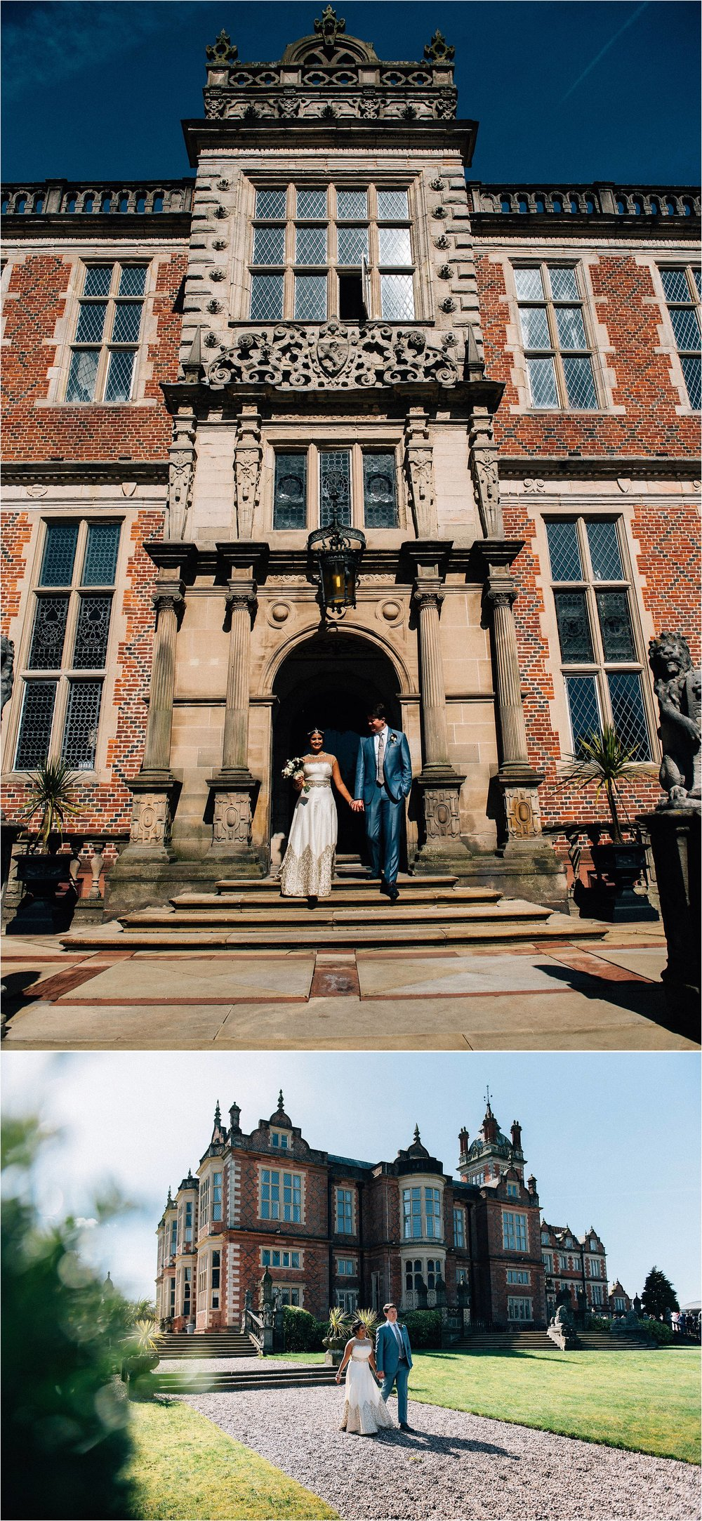 Crewe Hall Wedding Photographer_0030.jpg