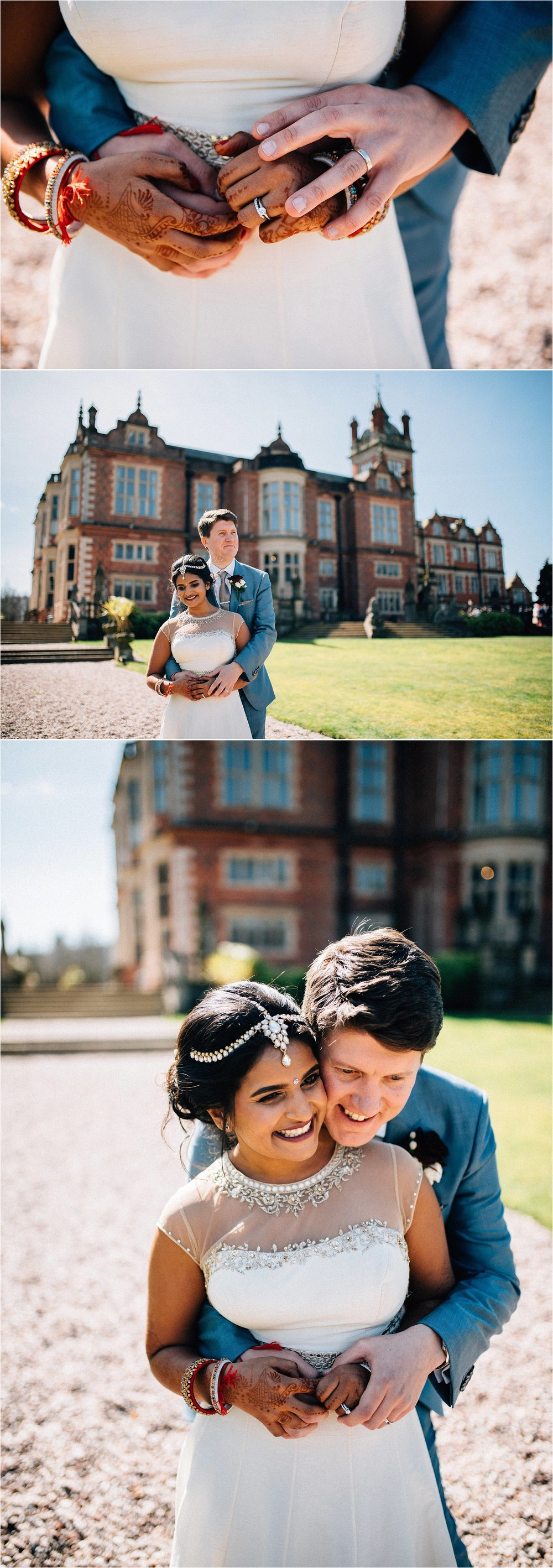 Crewe Hall Wedding Photographer_0031.jpg