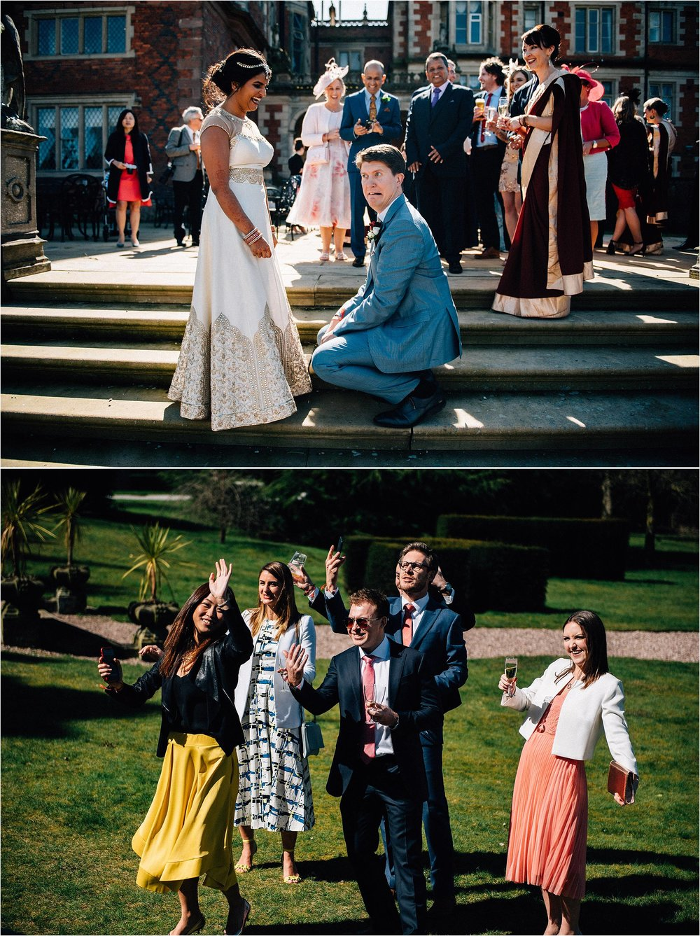 Crewe Hall Wedding Photographer_0034.jpg