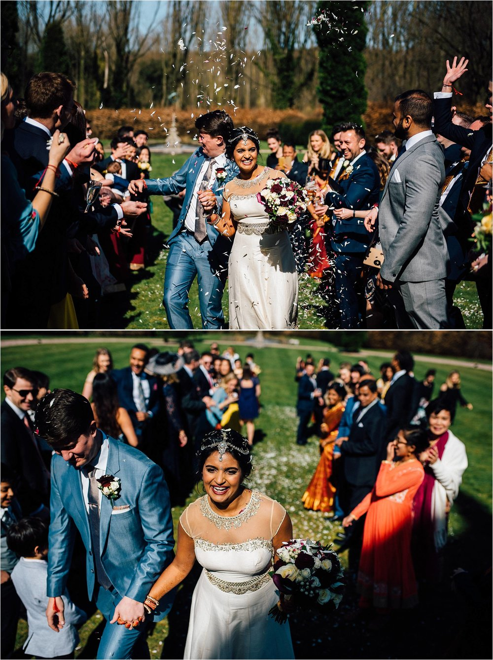 Crewe Hall Wedding Photographer_0036.jpg